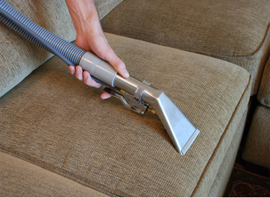 cheap carpet cleaning ipswich area