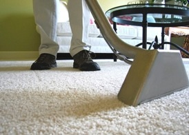 carpet_cleaning_front